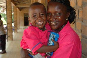 Sierra Leone Salesian Mission